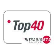 HITRADIO RTL - TOP40