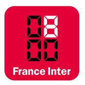 France Inter - Journal de 08h00