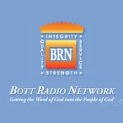 KBMP - Bott Radio Network 90.5 FM