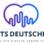 Charts Deutschland Webradio