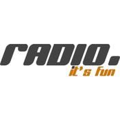 Radio it\'s fun