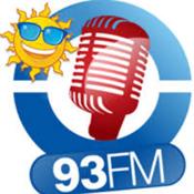 Radio 93.3FM Balneário Gaivota
