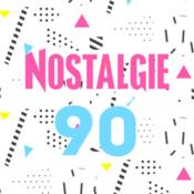 Nostalgie Belgique 90