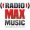 Radio Max Music