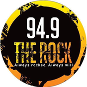 KAGO - The Rock 94.9 FM