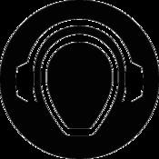 tydox-radio