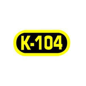 KJLO - Continuous Country 104 .1 FM