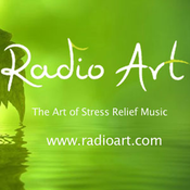 RadioArt: Songs & Lieder