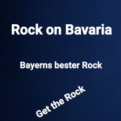 Rock on Bavaria