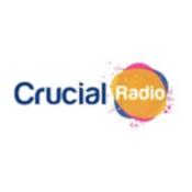 Crucial Radio