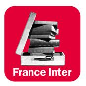 France Inter  -  Le téléphone sonne