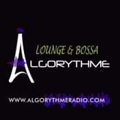 Algorythme Lounge