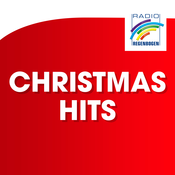 Radio Regenbogen - Christmas Hits