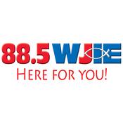 WJIE-FM - Todays Christian Radio 88.5 FM
