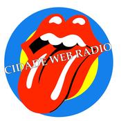 RADIO CIDADE WEB