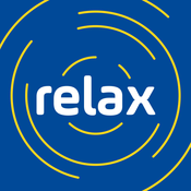 ANTENNE BAYERN - Relax