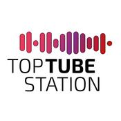 Top Tube Station