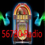 56780 Radio