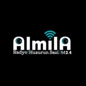 Radyo Almila