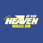 WAGG 610 Heaven