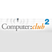 Computerclub Zwei