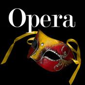 CALM RADIO - Opera