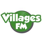 Villages FM