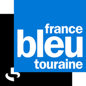 France Bleu Touraine