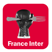 France Inter  -  On va déguster