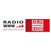 Radio WMW - Dein Lounge Radio