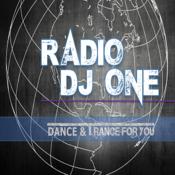 Radio DJ ONE