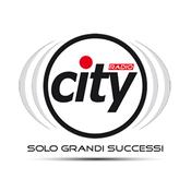 Radio City - Solo Grandi Successi