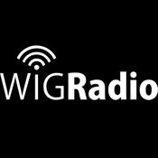 Wisdom Gate Internet Radio