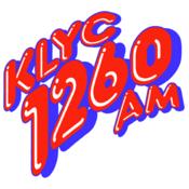 KLYC 1260 AM