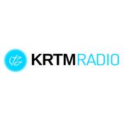 WTPG - ABC\'s of Christian Teaching and Talk KRTM Radio 88.9 FM