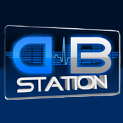 Decibel Station - Club Sound