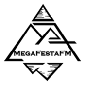 MegaFestaFM
