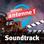 antenne 1 Soundtrack