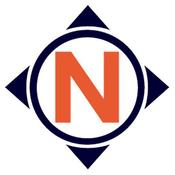 Noordkop Niews