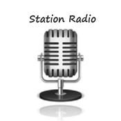 Station Radio Bretagne Rennes