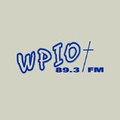 WPIO - Godsquad 89.3 FM