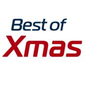Radio Austria - Best of Xmas