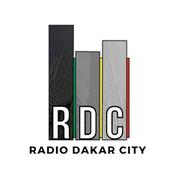 Radio Dakar City