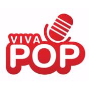 Viva Pop
