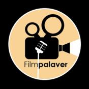 Filmpalaver