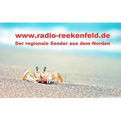 Radio Reekenfeld