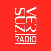 Versuz Radio