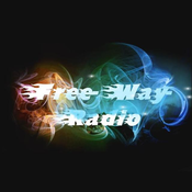 Free-Way-Radio