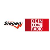 Radio Siegen - Dein Love Radio