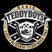 Radio-Teddyboys-1983